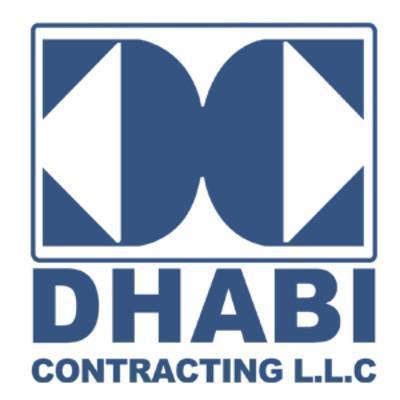 al dhabi investment llc names