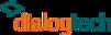 DialogTech Company Profile