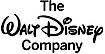 Walt Disney Co/ logo