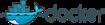 Docker Company Profile