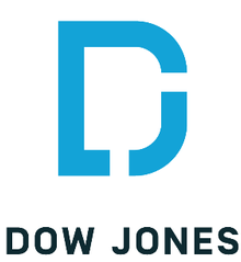 Dow Jones & Company, Inc.