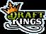 DraftKings Company Profile