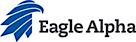 Eagle Alpha Limited logo