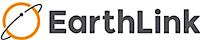 Earthlink Holdings Corp. logo