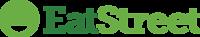 Eatstreet, Inc. logo