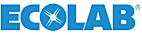 Ecolab Inc. logo