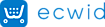 Ecwid Company Profile