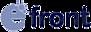 eFront Company Profile