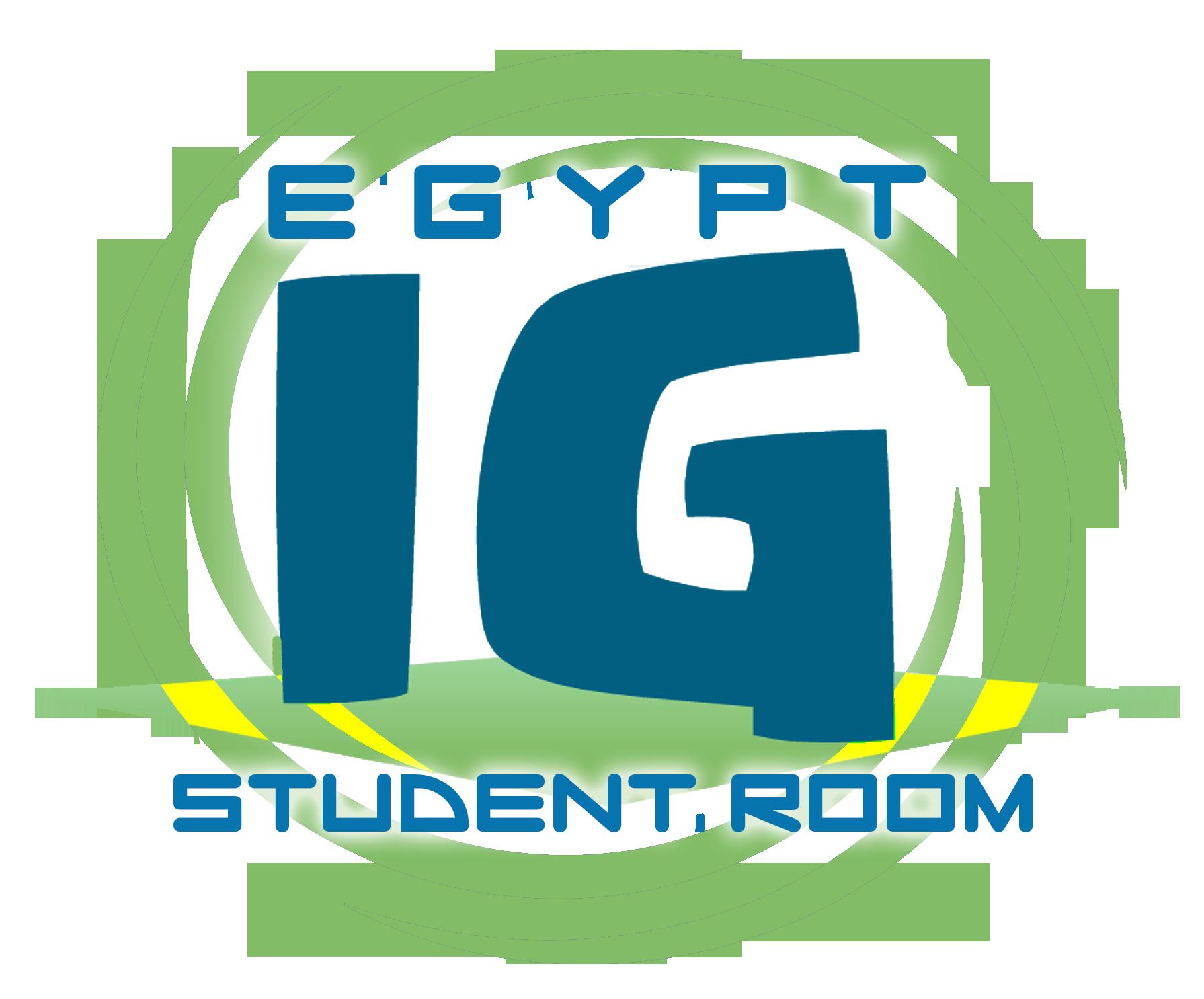 Student Egypt Room Ig