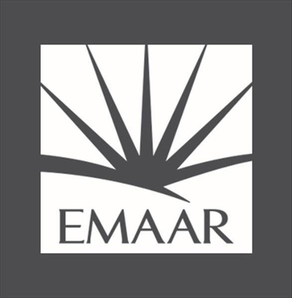 emaar properties Market multiple valuation of emaar properties (pjsc) ( emaar   are) the most common multiple used in the valuation of stocks is the p/earnings ntm multiple (price to earnings) p/e relates the current share price with the market expectations in terms of earnings per share.