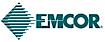 Emcor Group Inc logo
