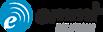 Emmi Company Profile