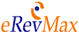 eRevMax Company Profile