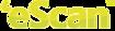 eScan Company Profile