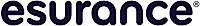 Esurance Insurance Services, Inc. logo