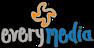 everymedia Company Profile