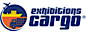Exhibitions Cargo Usa Company Profile