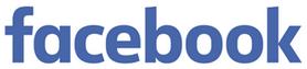 КНС в Facebook