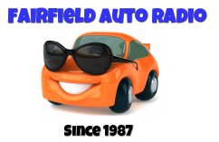 Fairfield Auto Radio