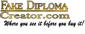 diplomacompany competitors revenue and employees owler company