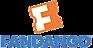 Fandango Company Profile
