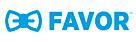 NeighborFavor, Inc. logo