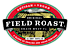 Field Roast Company Profile