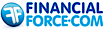 FinancialForce Company Profile