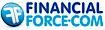 FinancialForce Company Profile