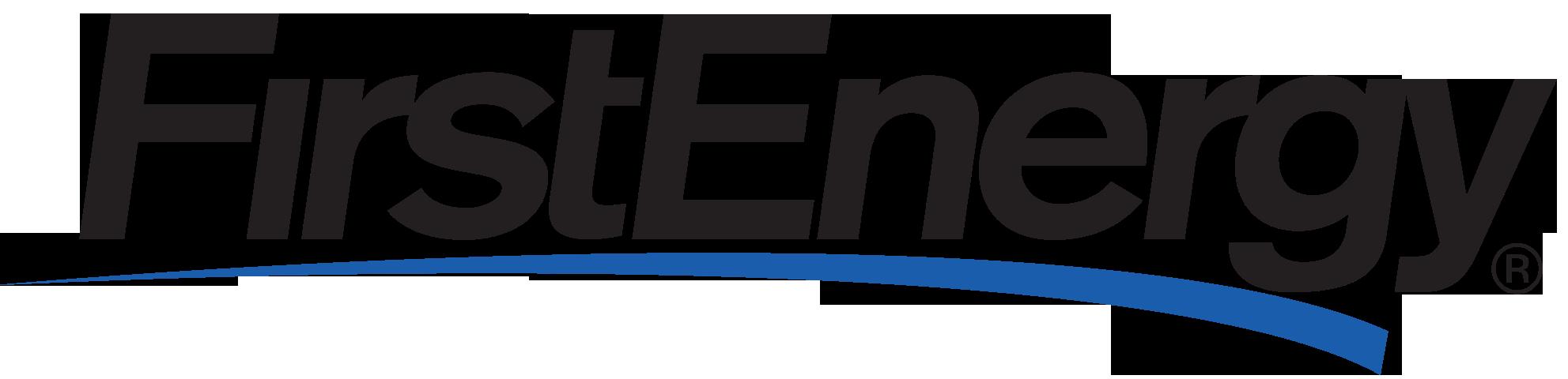 Con Edison Competitors, Revenue and Employees - Owler Company Profile