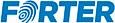 Forter Company Profile