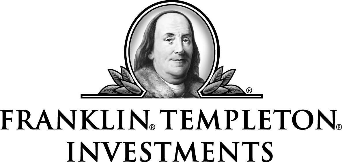 franklin templation - investment management fund operators sector companies