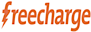FreeCharge Company Profile