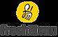 FoodVista India Private Limited logo
