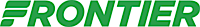 Frontier Airlines, Inc. logo