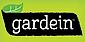 Garden Protein International logo