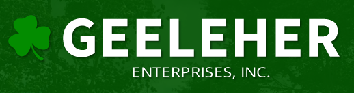GEELEHER ENTERPRISES INC - Overview, News & Competitors | ZoomInfo com