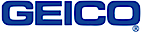 Government Employees Insurance Company logo