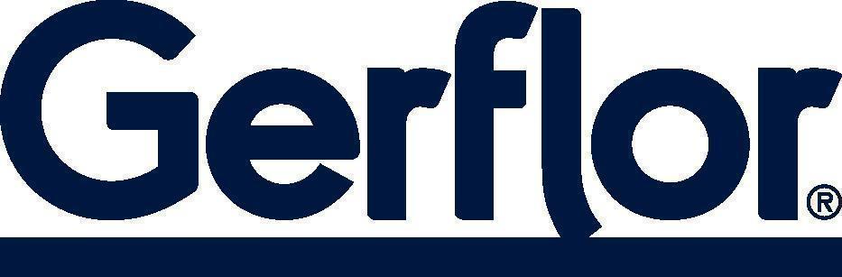 gerflor company profile owler. Black Bedroom Furniture Sets. Home Design Ideas
