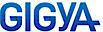 Gigya Company Profile