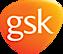 GlaxoSmithKline plc logo