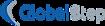 Globalstep Company Profile