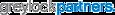 Greylock  Company Profile