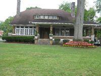 Miles Odum Funeral Home And Crematory Competitors Revenue