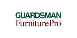 Guardsman Furniture Pro Company Profile | Owler