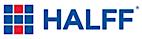 Halff Associates, Inc. logo