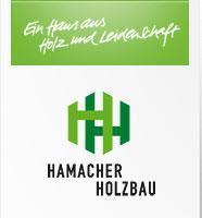 Hamacher Holzbau tarifcheck24 ag das onlinevergleichsportal competitors revenue