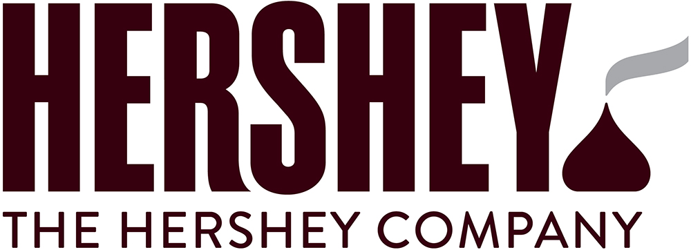 strategic audit for hershey food company