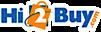Hi2buy Company Profile