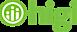 Higi Company Profile